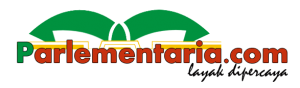 parlementaria.com