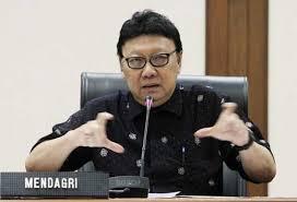 Jika Ditahan Polisi, Ahok Tetap Calon Gubernur DKI Jakarta